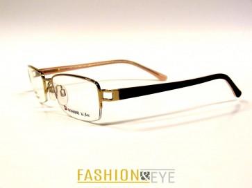Rossine szemüveg