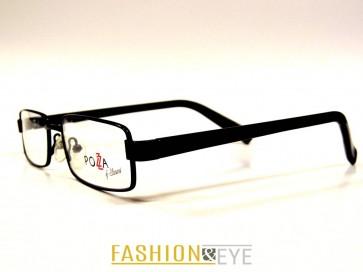 Pozza szemüveg