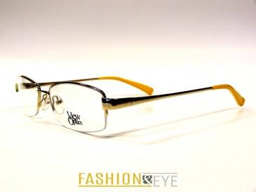 View Optios szemüveg