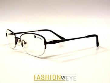 121 Opticals szemüveg