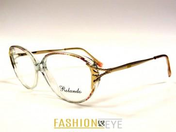 Rolando szemüveg
