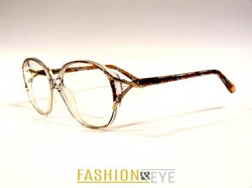 Nina Collection szemüveg