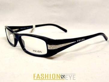 Prada szemüveg