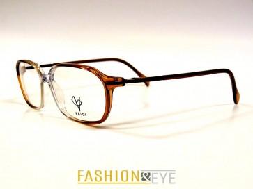Valdi szemüveg