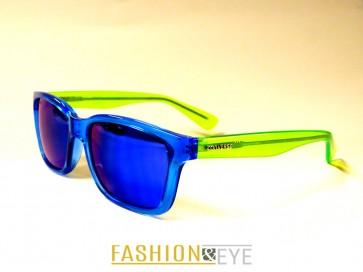 Converse napszemüveg