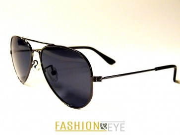 Bluepoint napszemüveg