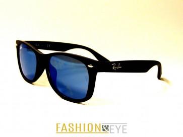 Ray-Bau napszemüveg