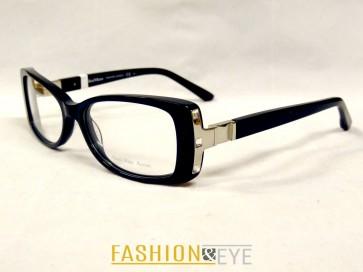 MaxMara szemüveg