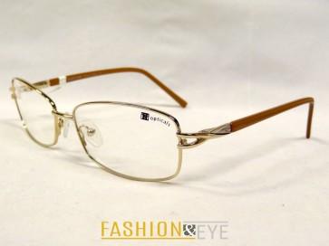 i2i Opticals szemüveg
