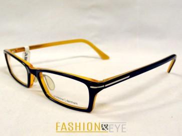 Prodesing szemüveg