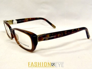 Dolce&Gabbana szemüveg