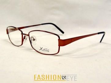 Xelis szemüveg