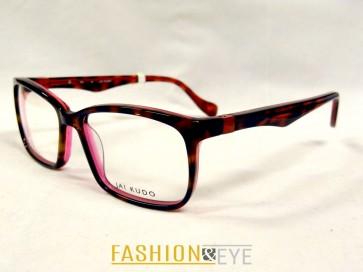 Jai Kudo szemüveg