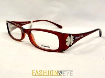 Miu Miu szemüveg