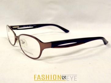 Sonia Rykiel szemüveg