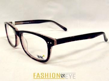WK szemüveg