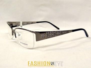 Givenchy szemüveg