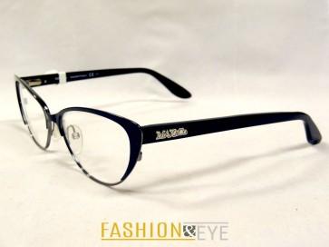 Max&Co szemüveg