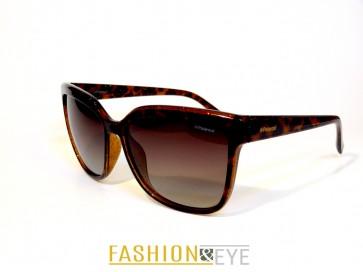 polaroid napszemüveg