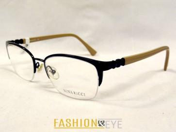 Nina Ricci szemüveg