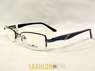 Seasons szemüveg