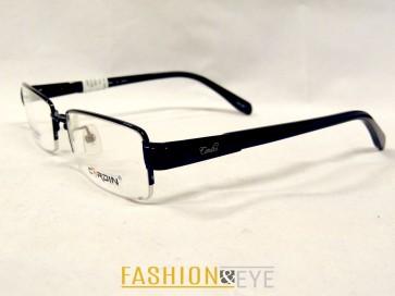 Cordin szemüveg