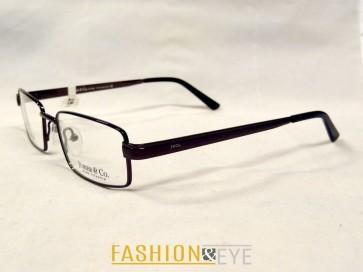 Jurier&Co szemüveg