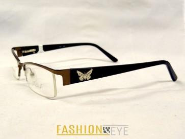 F&J szemüveg