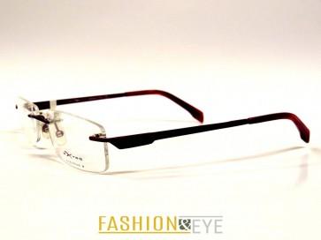Oxido szemüveg