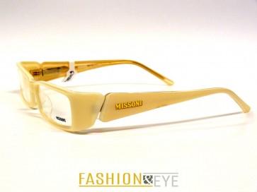 Missoni szemüveg