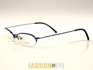 Vanni szemüveg