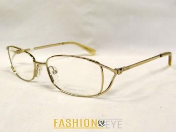 Pierre Cardin szemüveg