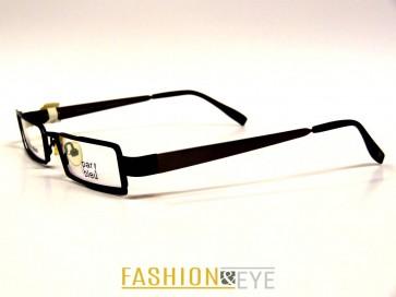 Par Bleu szemüveg