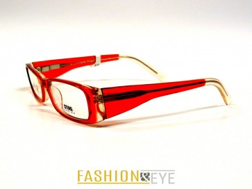 Sting szemüveg
