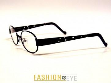 Opal szemüveg