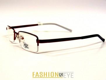 View Optics szemüveg