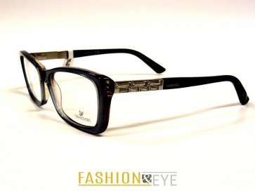 Swarovski szemüveg
