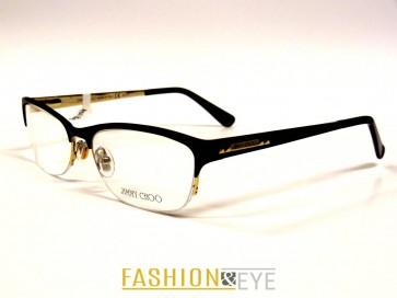 Jimmy Choo szemüveg