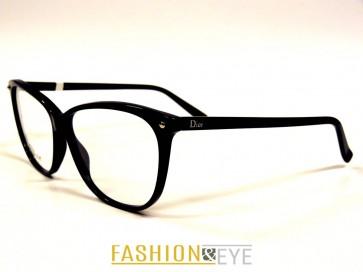 Dior szemüveg