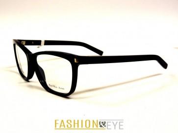 Saint Laurent szemüveg