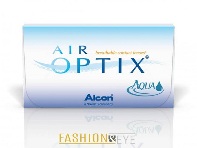air optix aqua 3 db d47ce77453