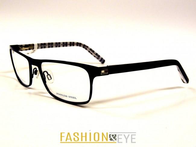 7015ad6336 Tommy Hilfiger szemüveg · Nagyítás
