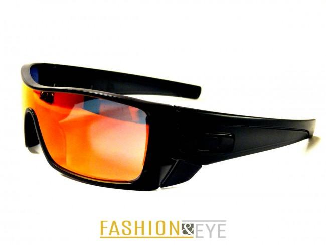 Oakley napszemüveg f61d0ac3ff