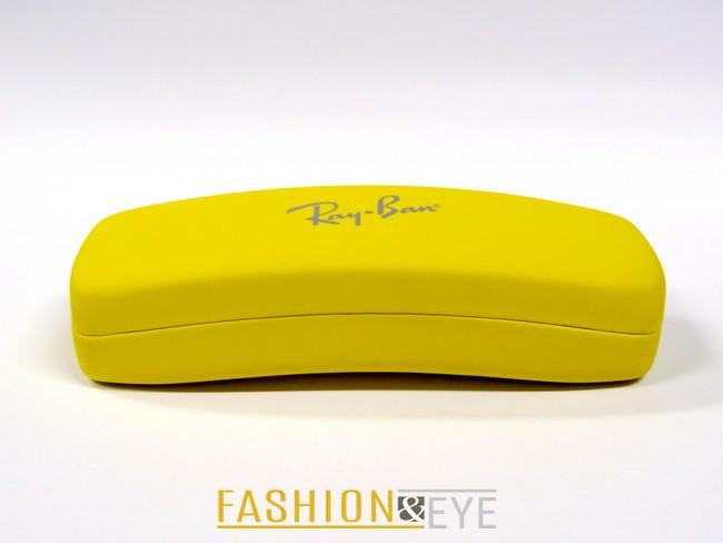 Ray-Ban RB5206 e99a9bafcd