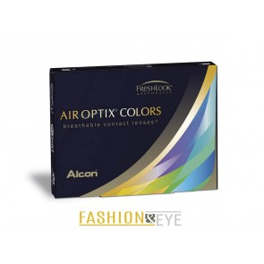 Air Optix Colors 2 db