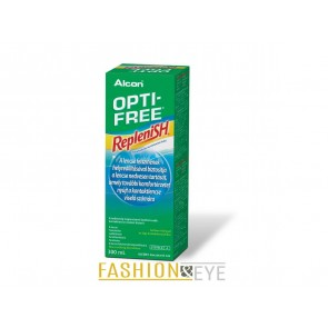 Opti Free ReplaniSH 300 ml