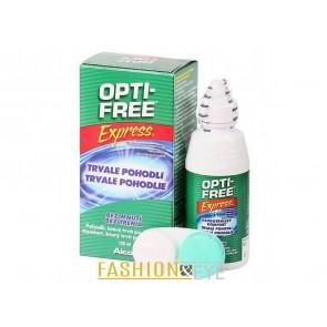 Opti Free Express 120 ml