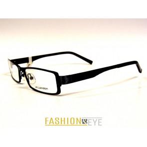 JK Londra szemüveg