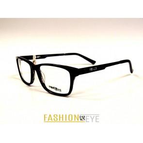 RG512 szemüveg