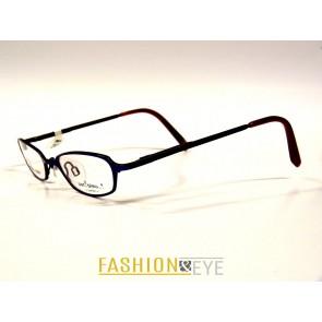 Par Bleu Junior szemüveg